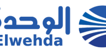 اخبار مصر اليوم مباشر وفد من حركة فتح يصل القاهرة